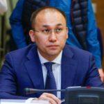 Министр Абаев 16 жастан аборт жасатуға рұқсат беру ұсынысына қатысты пікір білдірді