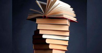 Таразда ең көп кітап оқыған оқушы миллионер атанады
