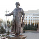 ҚР Тұңғыш Президенті күні қарсаңында Жамбыл облысында 41 нысан ашылады
