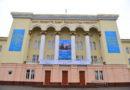 Қыздар университетіне «Ұлттық» статусы берілді