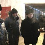 Азат Перуашев: «Қазақ тұлпары» – біздің ұлттық бренд
