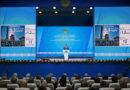 Павлодар облысы Қазақстанның ЕАЭО елдеріне жасайтын экспорты бойынша үздіктер қатарына енді