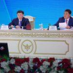 Павлодар – инвесторларды тарту орталығы