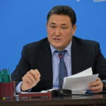 Павлодар облысының әкімі өңірдегі көп балалы аналармен кездесті