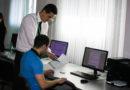 Қалтаңыздағы ХҚО – Азаматтарға арналған үкімет мемлекеттік қызметтерді смартфон арқылы алуды үйретуде
