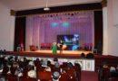 Павлодарда «Ұлы даланың көне сарындары» фестивалі өтті