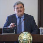Павлодар облысында он мың адамға атаулы әлеуметтік көмек көрсетіледі
