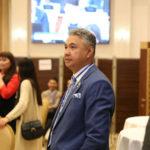 «Ақ жол» партиясы Қазақ Республикасын отарсыздандыру және де-советизация бойынша жұмысын жалғастырады – Азат Перуашев