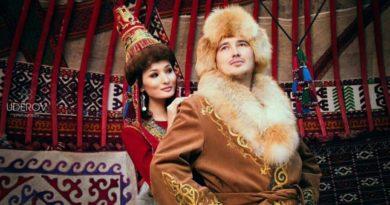 Павлодар облысында «Рухани жаңғыру» бағдарламасының екі жылдығына орай «Көрші» жобасы басталды