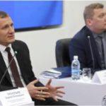 Павлодар мемлекеттік университетінде ERG компаниялар тобының күні өтті