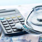 Павлодар облысында медициналық сақтандыру қорына ең көп төлем аударған үздік үш аудан анықталды