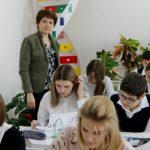 Павлодарда қала мектептерінің арасындағы ең үздік ұстаз анықталды
