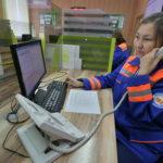 Павлодар облысының жедел жәрдем станциясында қоңырауды ұстап тұру қызметі енгізіледі