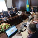 2022 жылы Павлодар облысында жақсы және қанағаттанарлық жағдайдағы жолдардың үлесі 90% құрайды