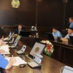 Павлодар облысында алимент төлейтін борышкерлер саны азайды