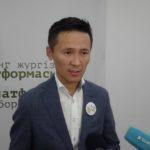 Павлодарда «Аманат» азаматтық платформасының облыстық штабы құрылды