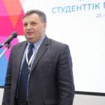 Павлодар мемлекеттік университетінде «Электр энергетикасы» пәнінен республикалық олимпиада өтті