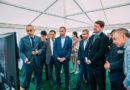 ҚР Парламенті Мәжілісінің депутаттары «Щучинск-Зеренді» автожолын қайта жаңарту жұмыстарымен танысты