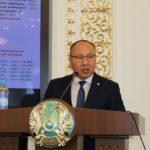 Павлодар облысында сайлау заңнамасындағы өзгерістер бойынша семинар өтті