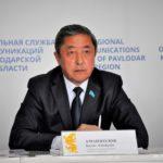 Павлодар облысында ауыл шаруашылығы саласының жобаларына 1,7 млрд теңге бөлінді