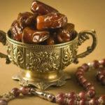 Рамазан — кешірім мен мейірім айы