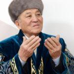 Павлодарлық қария республикалық бата беру байқауында 1-орын алды