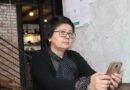 Зәуреш Батталова: Жаңа Президенттен жаңалықтар күтпеймін…