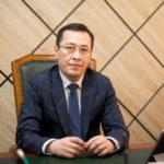 Азаматтарға арналған үкімет басшысының орынбасары тағайындалды