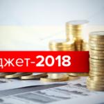 Павлодар облысында 2018 жылы 26 ауылдық округ бюджеттің кіріс бөлімін асыра орындаған