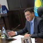 Павлодар облысында жалпы құны 800 млн теңгені құрайтын 7 кәсіпкерлік жоба мақұлданды