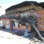 Павлодар облысының мамандары Арыс қаласындағы 450 үйді қалпына келтіреді