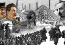 Табыл Құлияс, жазушы, сатирик: Өткен ғасырдың басында қазақтардың  саны 10 миллион еді…