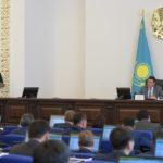 Павлодар облысында құны төрт миллиард теңгеден асатын 20-ға жуық инвестициялық нысан іске қосылды