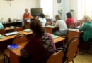 Павлодарда латын қарпі негізіндегі қазақ тілі курстарының үшінші маусымы басталды