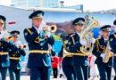 Как Нур-Султан отпраздновал День столицы