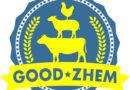 «GOODZHEM» құрама жеммен Жамбылды толық қамтамасыз етуге қауқарлы
