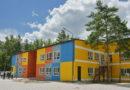 Павлодарда мүмкіндігі шектеулі балаларды сауықтыруға арналған орталық ашылады