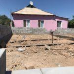 Ақтөбе облысының әкімі Түркістан өңіріне жұмыс сапарымен барды
