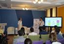 Сыбайлас жемқорлыққа қарсы жазғы мектеп Ақтау қаласында ұйымдастырылды