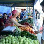Қала күніне орай Нұр-Сұлтанда ауыл шаруашылығы жәрмеңкелері өтеді