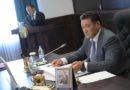 Павлодар облысында кадрлық ауыс-түйістер болды