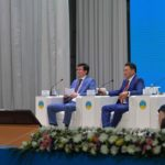 Павлодар облысында болашақ агрономдар ақылы өндірістік тәжірибеден өтеді