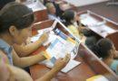 Павлодарлық студенттер өздеріне арналған қызметті Telegram-бот арқылы ала алады