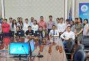 Павлодар мен Самарқанд университеттері меморандумға қол қойды