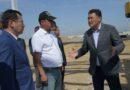 Павлодар облысындағы ауылдар орталық су желісіне қосылды