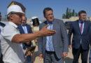 «Павлодар» АЭА-да жыл соңына дейін 30 миллиард теңге инвестицияларды игеру жоспарланып отыр