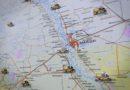 Павлодар облысында санавиацияның көмегімен 300-ден астам адам тасымалданды