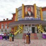 Павлодар облысында Білім күні атап өтілді
