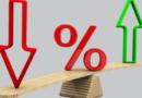 Павлодар облысында тұрғын үй-коммуналдық қызметтерінің тарифтері 7,1%-ға төмендеді