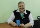 Павлодарда алғашқы тұрғын зейнеткерлікке SMS арқылы шықты